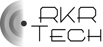 RKR Technology