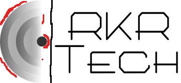 RKR Technology