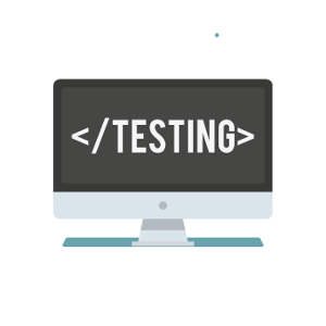 Functional and Non Functional Testing